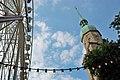 Dortmund-100706-15244-Ferris.jpg