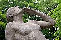 Dortmund-Ostfriedhof-DSC 0140.JPG
