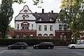 Dortmund Rhader Weg 6.jpg