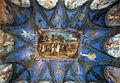 Dosso Dossi, Pesaro, Villa Imperiale, Camera dei Semibusti, Francesco Maria della Rovere Leading His Troups.jpg