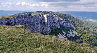 Doubs Mont-d'Or 05.jpg