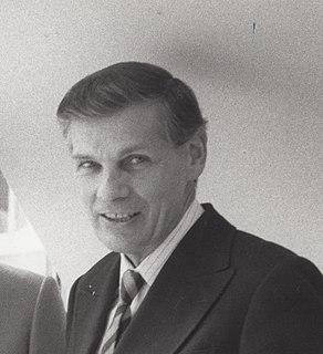 Douglas Forsythe Kelley