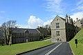 Dover Castle 20-04-2012-7217061484.jpg