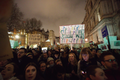 Downing Street protest march on the 31st of January 2017 (32647110146).png