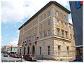 Downtown Courthouse and Post Office - Flickr - pinemikey.jpg