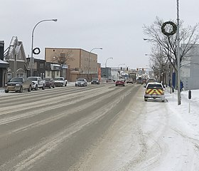 Downtown Fort St. John, British Columbia.jpg