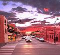 Downtown Santa Fe (7727204516).jpg
