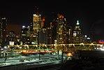 Downtown Toronto (8477889728).jpg