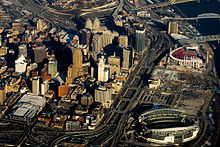 Downtown cincinnati 2010 kdh.jpg