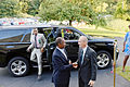 Dr. Ben Carson in New Hampshire on August 13th, 2015 1 by Michael Vadon 37.jpg