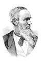 Dr. Horace Hollister.png