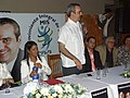 Dra, Etty Chaer con el candidato presidencial Luis abinader.jpg