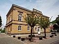 Drachenfelsstrasse 39 Bild 3.jpg