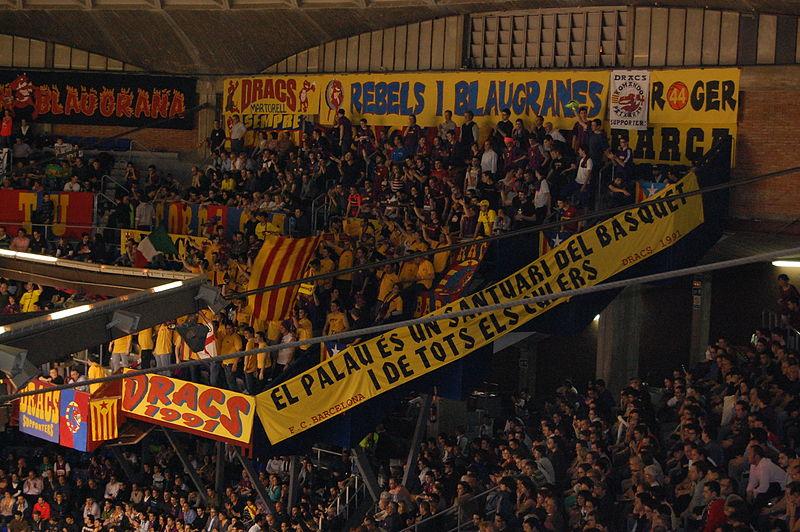 File:Dracs Palau Blaugrana Eurolliga 2010.jpg