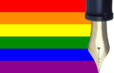 Drawing-Gay flag.png
