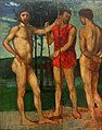 Drei Männer (1874).jpg