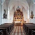 Dreifaltigkeitskapelle Kufstein 2.jpg