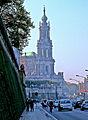 Dresden, Schlosskirche (7636941936).jpg