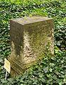 Dresden-Eliasfriedhof-Lohrmann.jpg