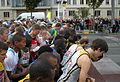 Dresden-marathon-2008.jpg