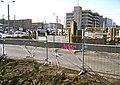 Dresden.Postplatz am 2006.03.08.-015.jpg