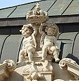 Dresden Altstadt Zwinger sculpture 03.JPG