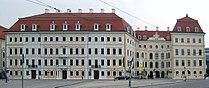 Dresden Taschenbergpalais.jpg