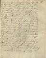 Dressel-Lebensbeschreibung-1751-1773-071.tif