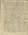 Dressel-Lebensbeschreibung-1773-1778-020.tif
