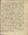 Dressel-Lebensbeschreibung-1773-1778-043.tif