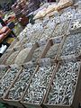 Dried Anchovies in Busan Korea Market.jpg