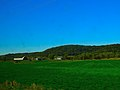 Driftless Area of Crawford County - panoramio.jpg