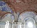 Drohobych synagogue inside III floor 07.jpg