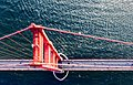Drone view golden gate bridge (Unsplash).jpg