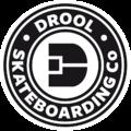 Drool Skate Transparencia.png