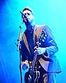 Dropkick Murphys – Reload Festival 2015 11.jpg