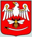 Drugi Nieoficjalny Herb Powiatu Ostrołęckiego.png