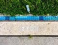 Druid Hill Park Memorial Pool edge tiles detail.jpg