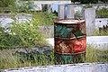 Drum in the Cemetary (16301114201).jpg