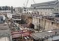 Dry Dock Boston 223.jpg