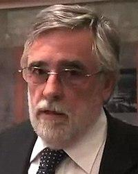 Dušan Kumer 2011.jpg