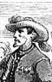 Du Bisson, Raoul (L'Illustration, 1865-09-30).jpg