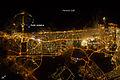 Dubai night astrophoto labelled.jpg