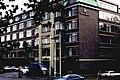 Dublin - Mespil Hotel - geograph.org.uk - 1573722.jpg