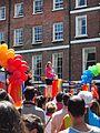 Dublin Pride Parade 2017 28.jpg