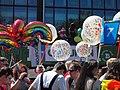 Dublin Pride Parade 2018 23.jpg