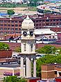 Dubuque Town Clock 01.jpg