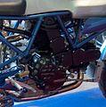 Ducat L twin.JPG