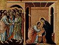 Duccio di Buoninsegna 047.jpg