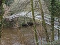 Duchess Bridge - geograph.org.uk - 359958.jpg